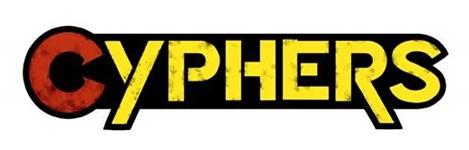 cyper.jpg